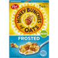 Honey Bunches of Oats: Frosted