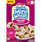 Frosted Mini-Wheats: Filled