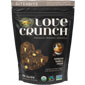 Love Crunch: Espresso Vanilla Cream