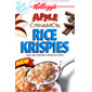 Apple Cinnamon Rice Krispies