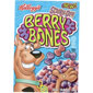 Berry Bones Scooby-Doo