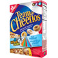 Team Cheerios