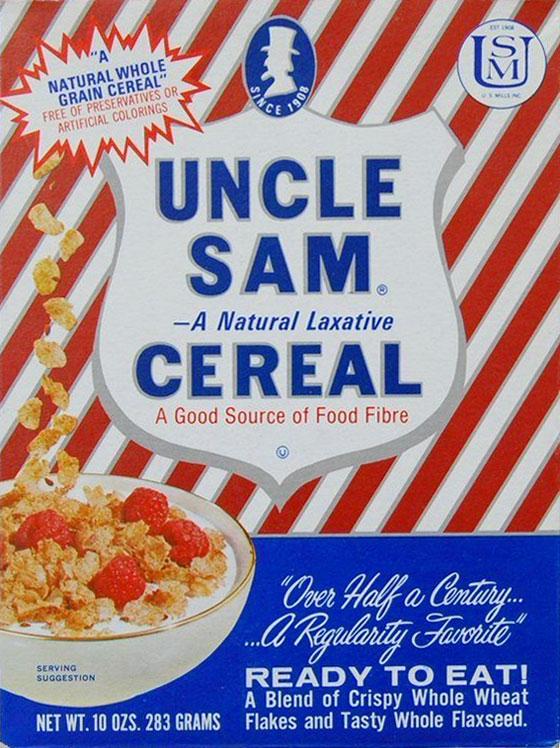 c_381_uncle_sam_cereal.jpg