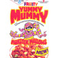 Cereals That Start With Y