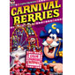 >Carnival Berries (Cap'n Crunch)