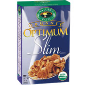 Optimum Slim