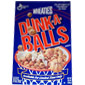Dunk-A-Balls (Wheaties)