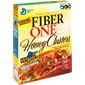 Fiber One - Honey Clusters