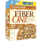 Fiber One - Caramel Delight