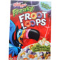 Freaky Froot Loops