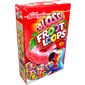 Colossal Froot Loops