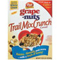 Grape-Nuts Trail Mix Crunch