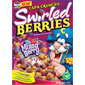 Swirled Berries (Cap'n Crunch)