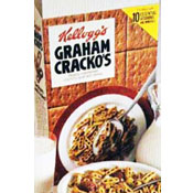 Graham Cracko's
