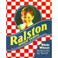 Ralston Wheat