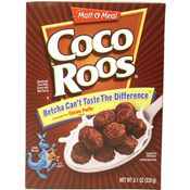 Coco Roos