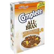Complete All-Bran