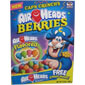 Airheads Berries (Cap'n Crunch)