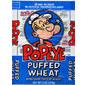 Popeye Puffed Wheat
