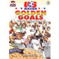 U.S. Soccer Golden Goals