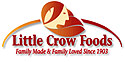 Little Crow Foods