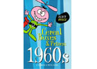 <I>Cereal Boxes And Prizes: 1960s</I> by Scott Bruce