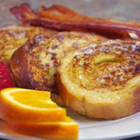 How To Make Excellent French Toast