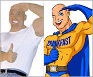 About MrBreakfast.com