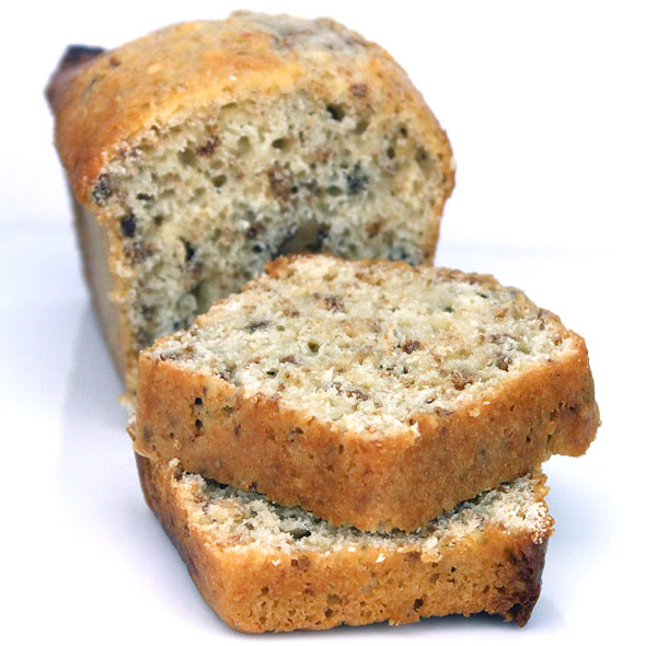 Grape-Nuts Bread Recipe