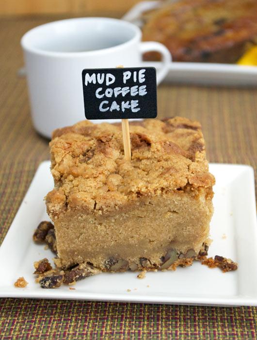coffee ice cream mississippi mud pie a aka coffee ice cream tart