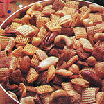 Original Chex Mix (1952)