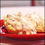 399 Miscellaneous Breakfast Recipes   MrBreakfast.com