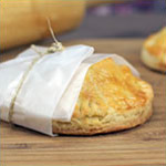 Breakfast Hand Pies