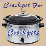 Six Grain Crockpot Breakfast