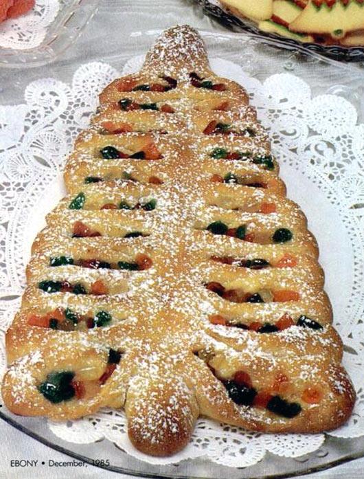 Recipe Bread Cake