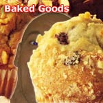 Basic Breakfast Corn Bread