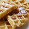 10 Tips To Make Perfect Waffles