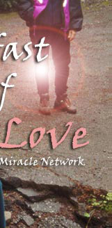 The Breakfast Of Love