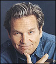 The End Hunger Network