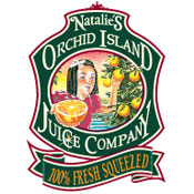 Natalie's Orchid Island Juices