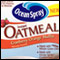 Ocean Spray Oatmeal