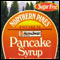 Northern Pines Sugar Free Pancake Syrup