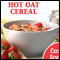 Brookfield Valley Hot Cereals