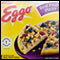 Eggo Real Fruit Pizza