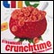 Life Crunchtime Cereals