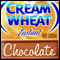 Instant Chocolate Cream Of Wheat