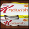 Special K Nourish Hot Cereals