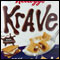 S'mores Krave