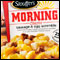 Stouffer�s Morning Classics Scrambles
