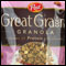 Great Grains Granolas